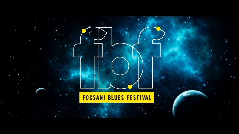 Aftermovie - Focsani Blues Festival.02